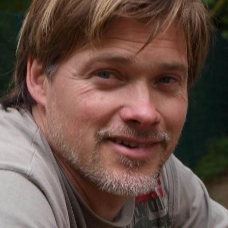 ICO tem member Simon Cocking