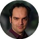 ICO tem member Sergiu Filpisan
