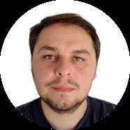 ICO tem member Jakub Langr