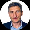 ICO tem member Petr Polanka