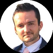 ICO tem member Petr Nemecek