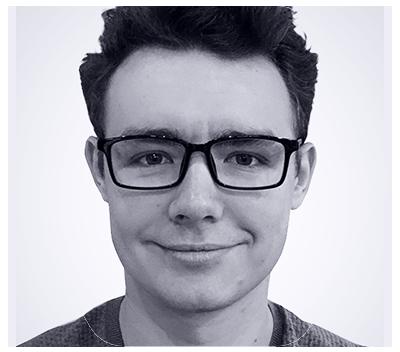 ICO tem member Alexey Belyankin