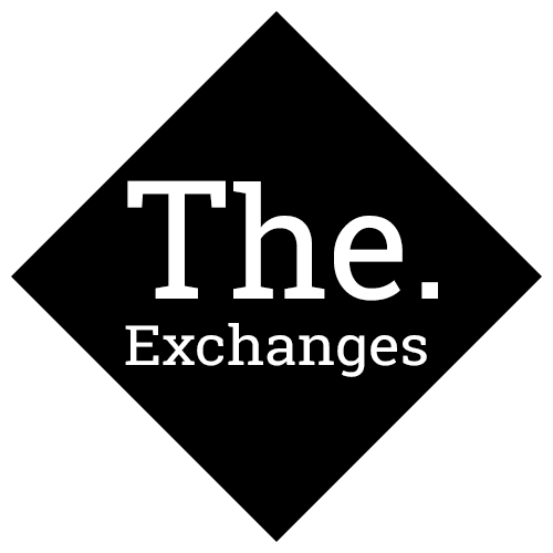Logo of The Meetup Exchanges