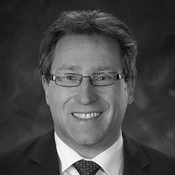 ICO tem member Roland Schmidt