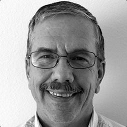 ICO tem member Jay W Swartz