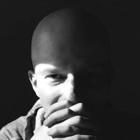 ICO tem member Cyryl Dudek