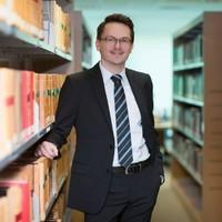ICO tem member Adam Tatarynowicz