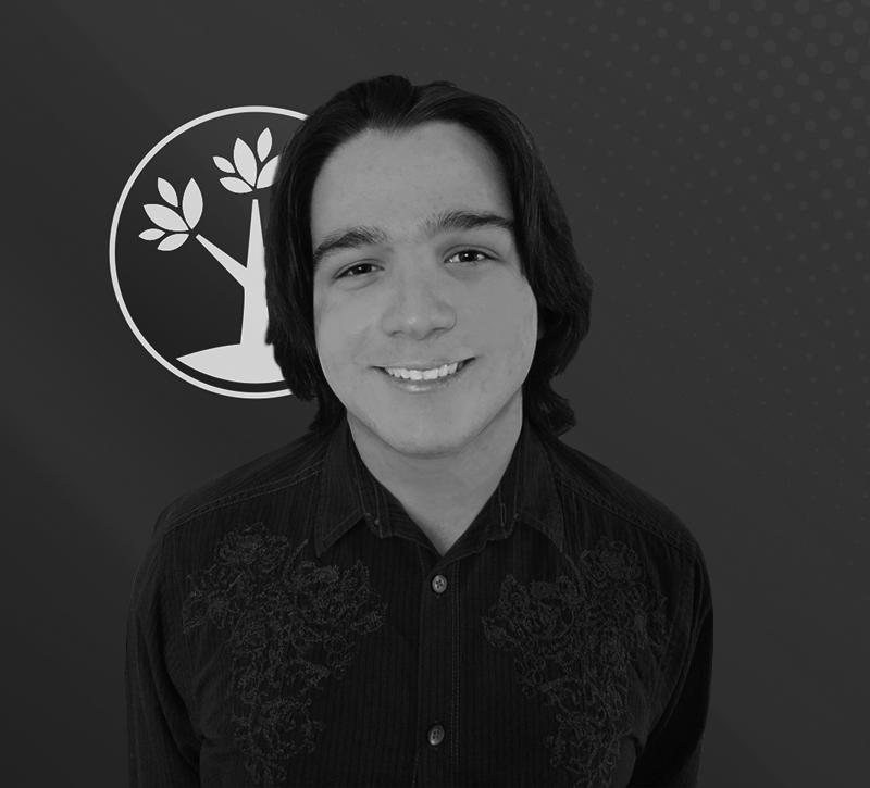 ICO tem member Itamar Salomão