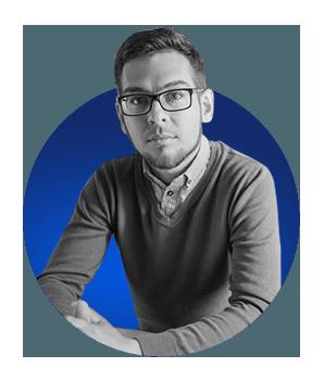 ICO tem member Sergey Fedorov