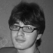 ICO tem member Den Kuznetsov