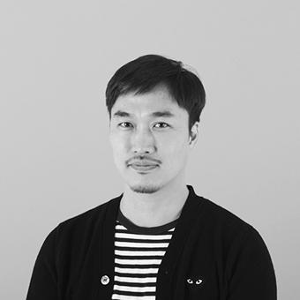 ICO tem member Heeseok Choi