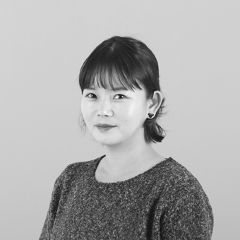ICO tem member Hoyeon Son