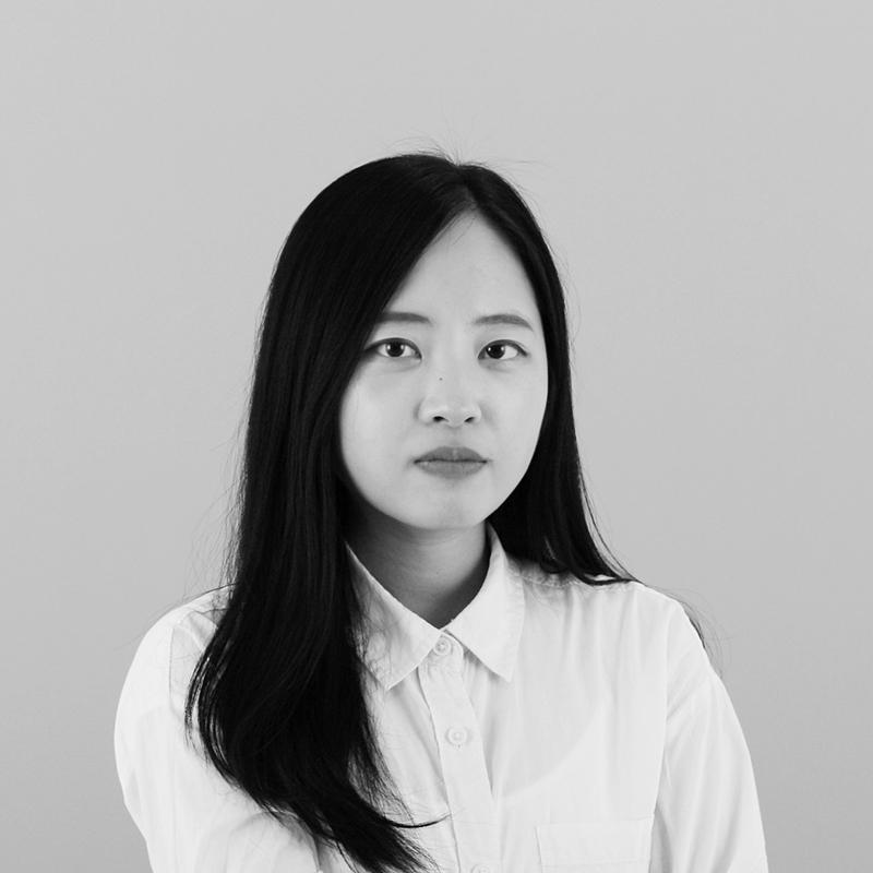 ICO tem member Kunhee Ko