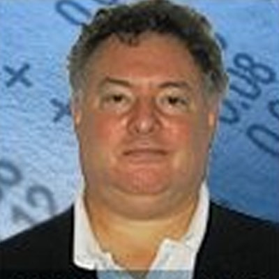 ICO tem member Andrew Rosenbaum