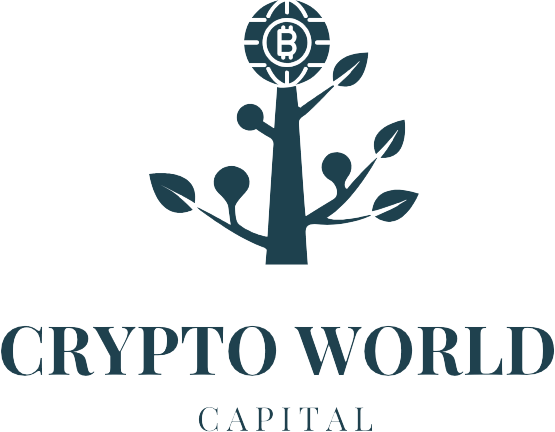 ICO tem member Crypto World Capital Team