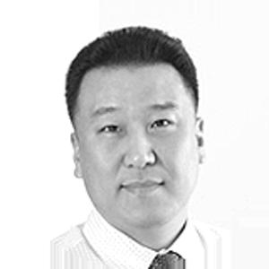 ICO tem member Jason Yoo