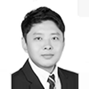 ICO tem member Neo Min
