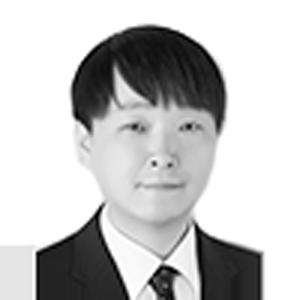 ICO tem member Steven Lee