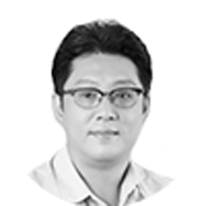 ICO tem member Ken Ko