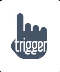 ICO tem member Trigger
