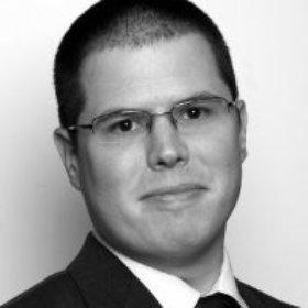 ICO tem member Yvan SPRUENGLIN