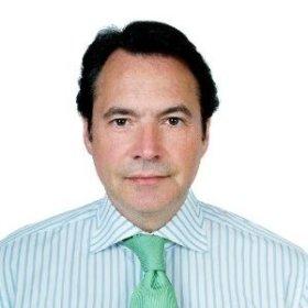 ICO tem member Jean-Luc VALERIO