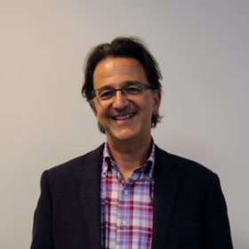 ICO tem member Bertrand SCACHE