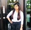 ICO tem member Heena Chawla