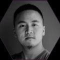 ICO tem member Hsuan Lee