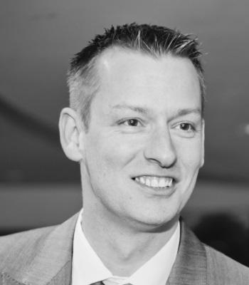 ICO tem member Greg Wales