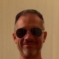 ICO tem member Salvatore Tegas