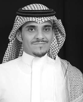 ICO tem member ABDULLAH AL OTHAIM