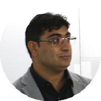 ICO tem member Abdul Sattar