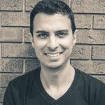ICO tem member David Koonar