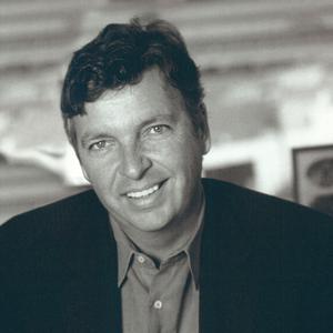ICO tem member Tony Perkins