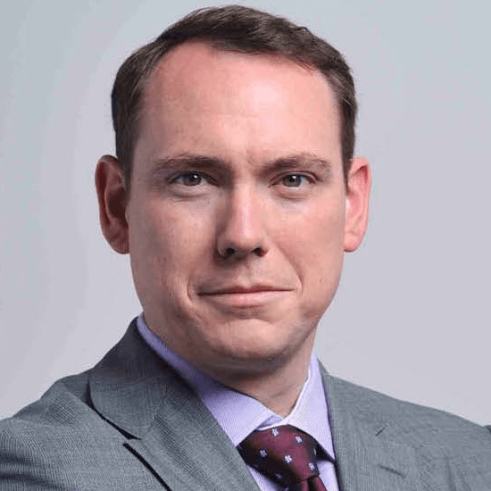 ICO tem member Colin Breeze