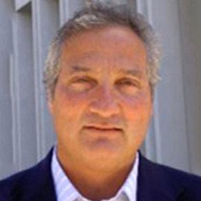 ICO tem member Richard Levy