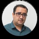 ICO tem member Samir KSIBI