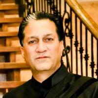 ICO tem member Mr. Rakesh Handa