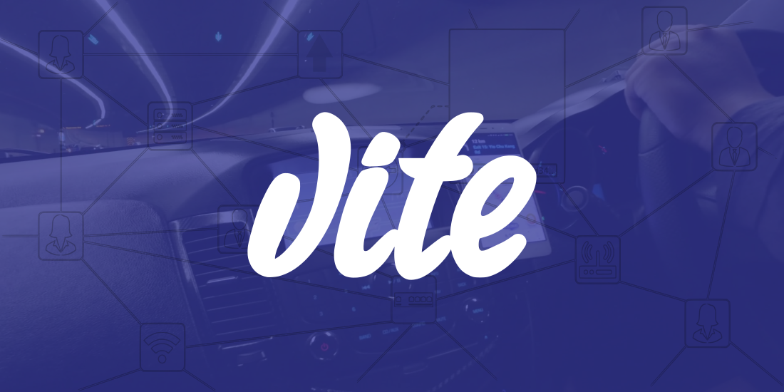 Vitecoin prepares for launch in Mauritius