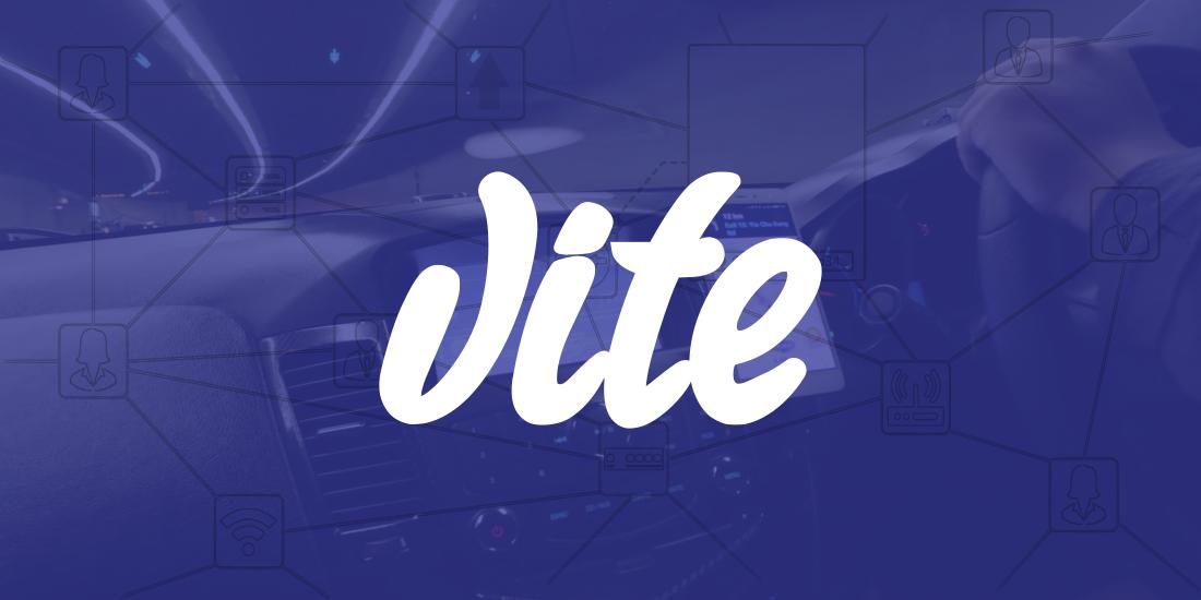 Vitecoin prepares for launch in Mauritius