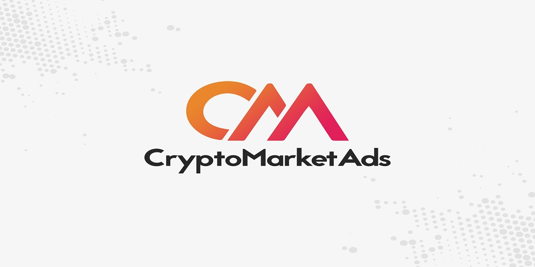 CMA project is building an Ecosystem for New Era of Decentralized Marketplaces.